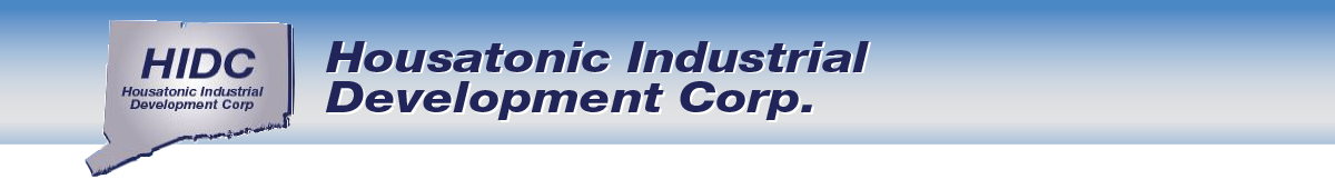 Housatonic Industrial Development Corp